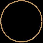 Logo Coiffeur Homme / Femme Anthony coiffure Tillières
