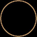 logo coiffeur et coiffure évènementielles Anthony coiffure Tillières