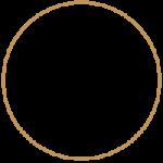 logo coiffeur et couleur végétale Anthony coiffure Tillières